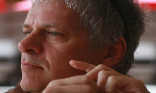 Alain Mongeau, fondateur de Mutek : «Aller à la source de la création, représenter le live (Longueur d'Ondes)