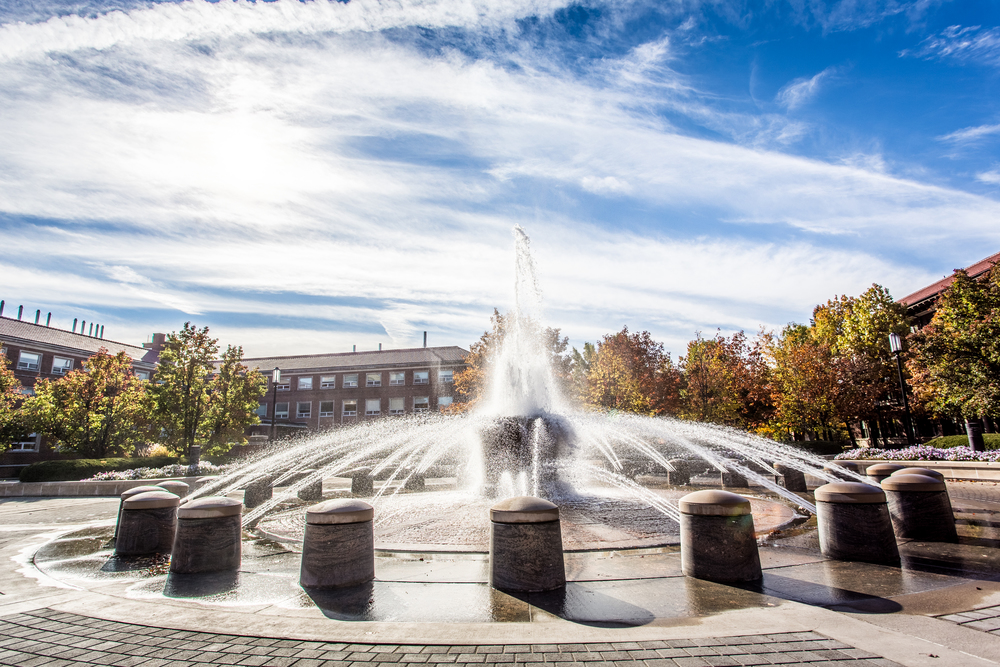 purdue fountain-2.jpg