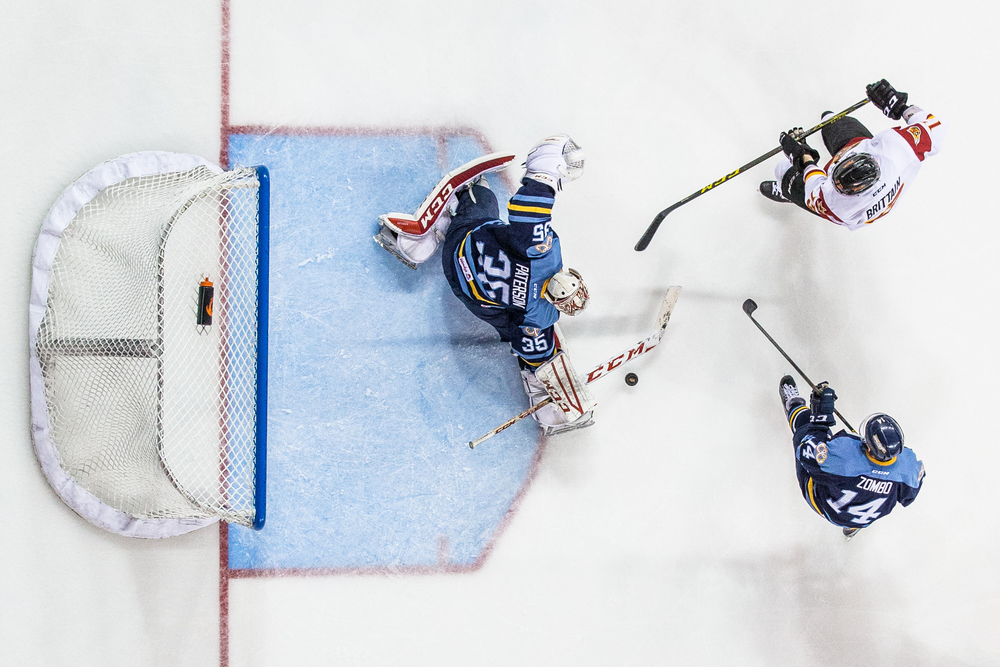 overhead shot indy fuel cropped.jpg
