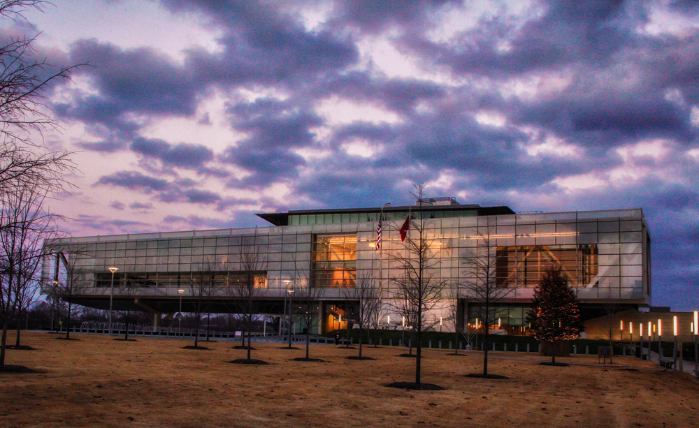 clinton library.jpg