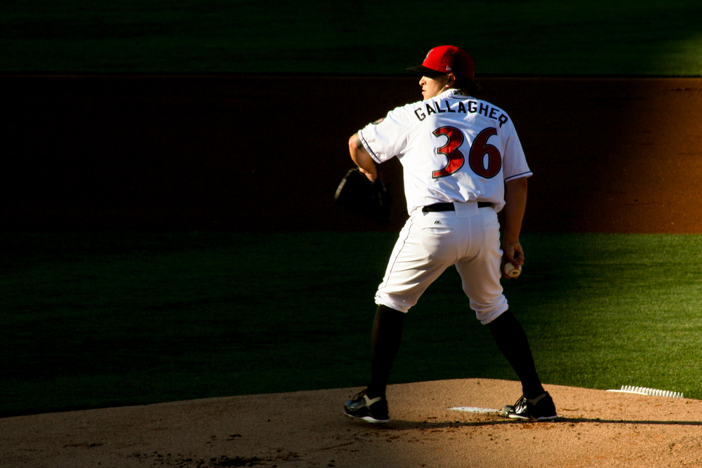 sean gallagher indy indians.jpg