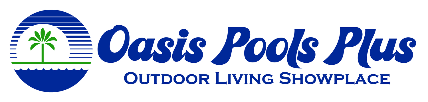 Oasis Pools Plus Outdoor Living of Charlotte, NC_Outdoor, Patio, Wicker Furniture, Hot Tubs, Big Green Egg, & Napoleon