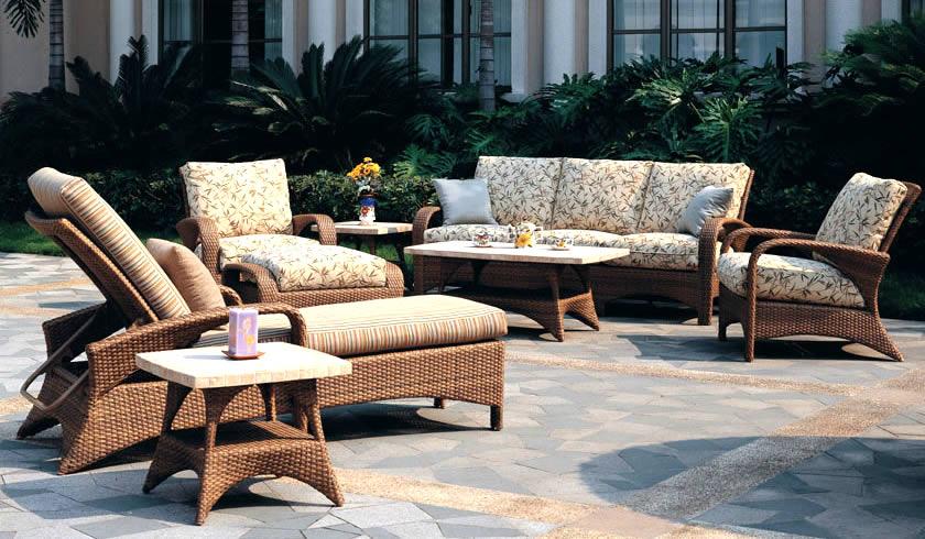 patio renaissance outdoor patio furniture