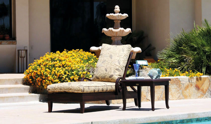 30 New Patio Furniture Charlotte Nc