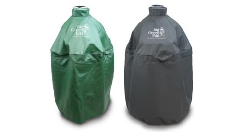 Big Green Egg Premium Grill Covers