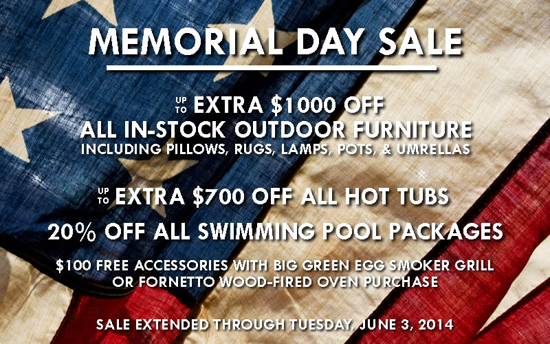 Memorial-Day-Sale-Extended-Patio-Furniture-Hot-Tubs-Pools-Big-Green-Egg-Charlotte-NC