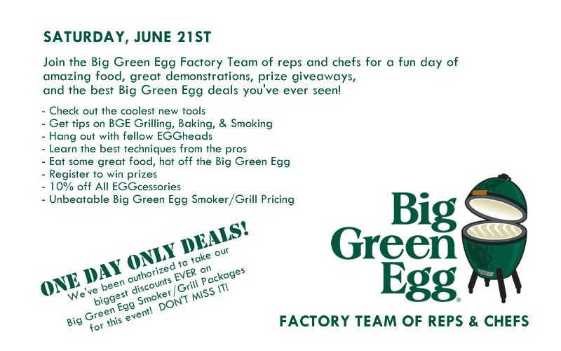 Big-Green-Egg-Event-Reps-Chefs-Charlotte-NC