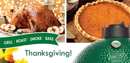Thanksgiving_Turkey_Big Green_Egg_Charlotte_NC