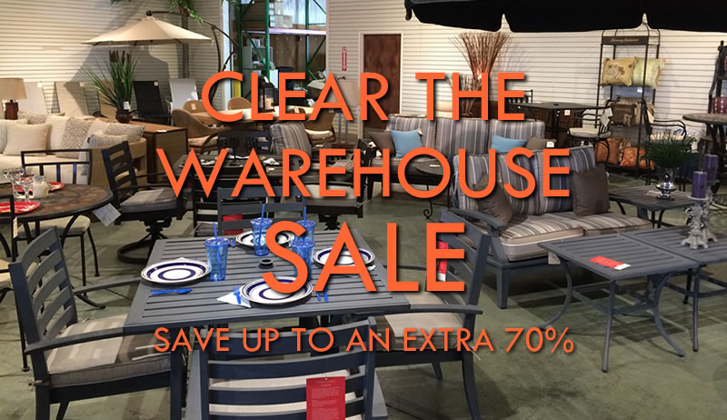Outdoor_Patio_Furniture_Sale_Charlotte_NC