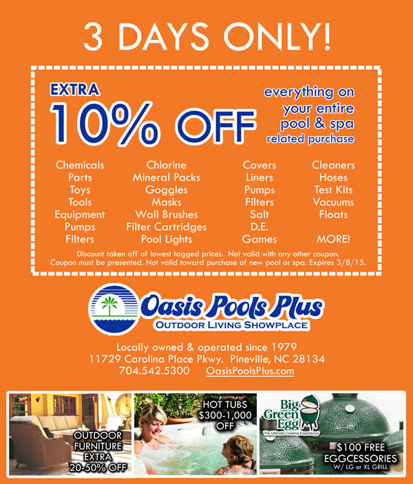 Pool_Hot_Tub_Sale_Coupon_Charlotte_NC