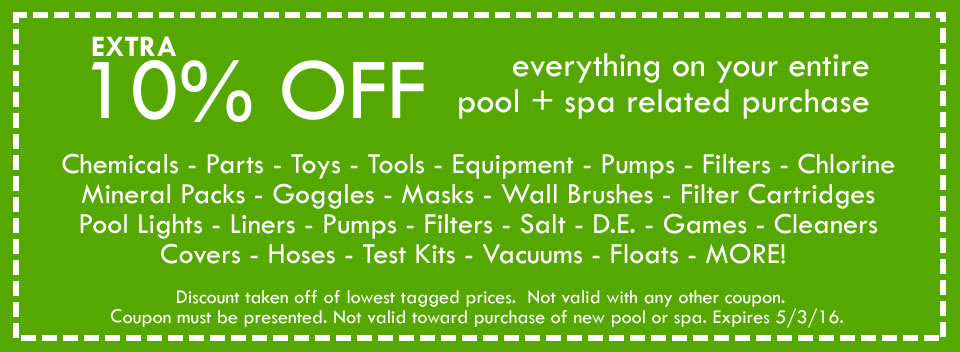 Hot_Tub_Spa_Pool_Chemical_Parts_Supply_Coupon_Sale_Charlotte_NC