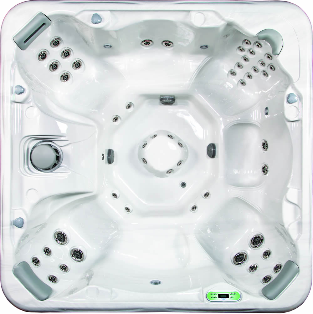 South_Seas_Tropic_Seas_Spas_Hot_Tub_850_B_Charlotte_NC_Sale