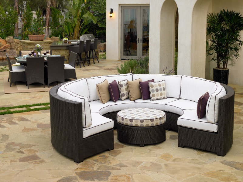 chairs patio quality afforable wicker seville bed ball index outdoor sofa high sets furniture ferrara faux