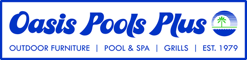 Oasis Pools Plus of Charlotte, NC | Outdoor, Wicker & Patio Furniture, Hot Tubs, Swimspas, Pools, Grills, Big Green Egg