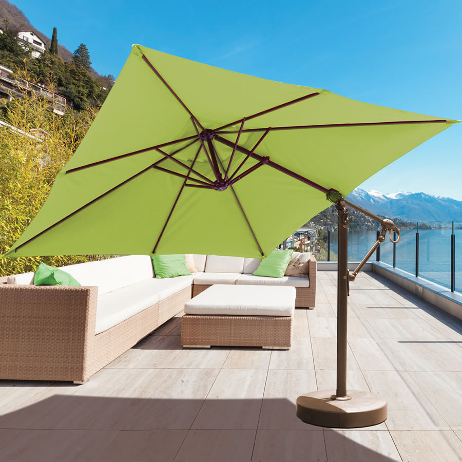 cantilever-patio-umbrella-charlotte-nc-sale-outdoor-furniture