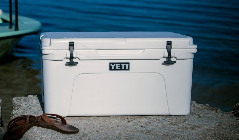 yeti-coolers-tundra-65-hard-cooler-charlotte-north-carolina-sale-dealer-yeti