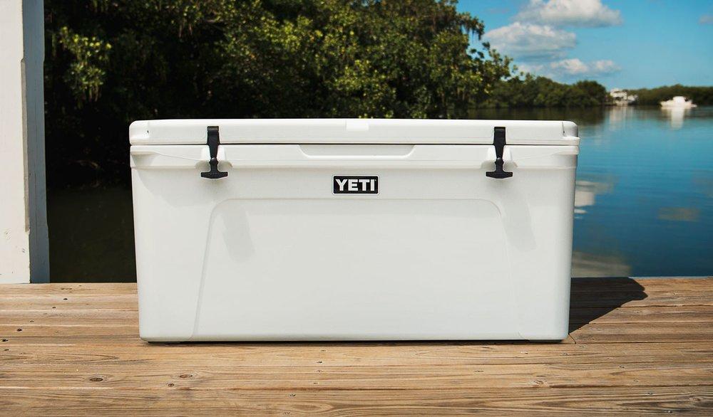 yeti-coolers-tundra-75-hard-cooler-discount-charlotte-nc.jpg