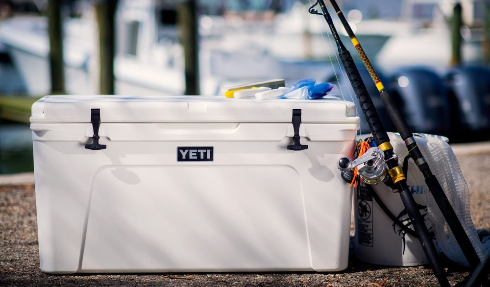 yeti-coolers-charlotte-north-carolina-sale-tundra-110-hard-cooler-discount-dealer