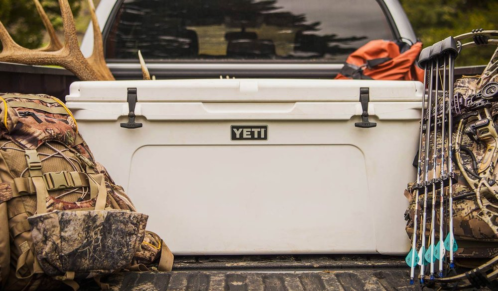 yeti-coolers-charlotte-nc-tundra-125-sale-cheap-discount-hard-cooler-yeti