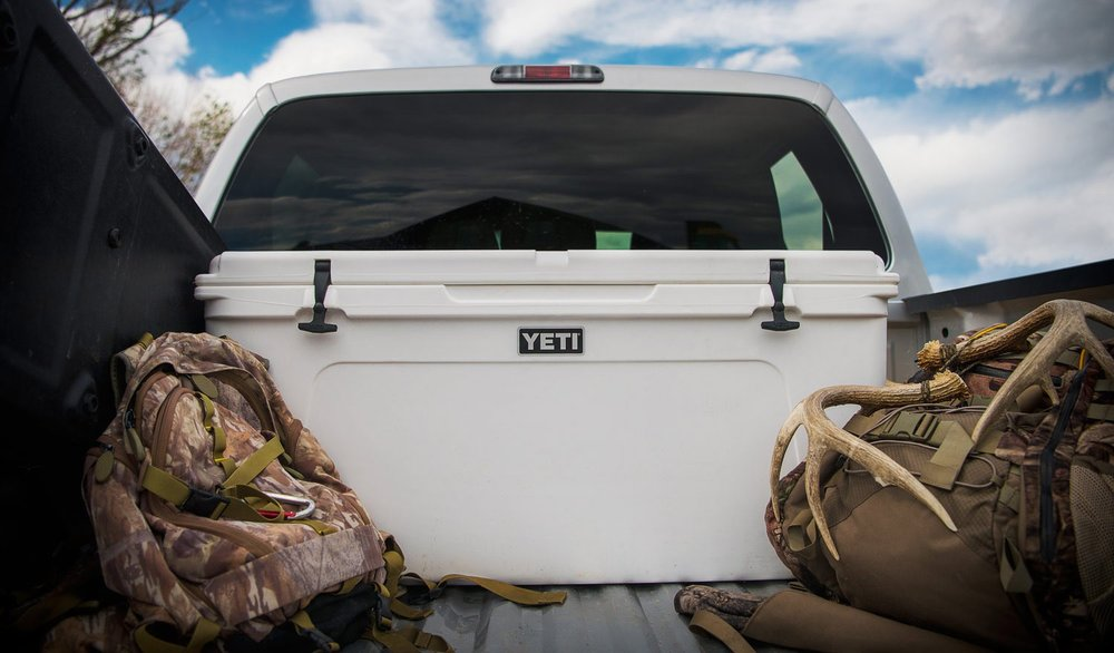 yeti-coolers-charlotte-nc-carolina-tundra-160-cooler-sale-dealer-shop