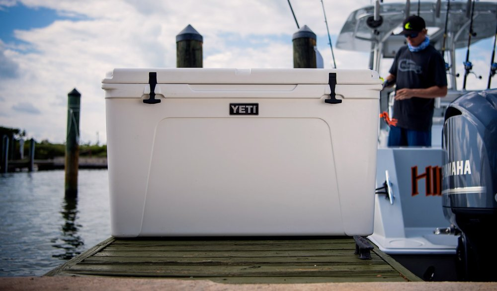 charlotte-north-carolina-yeti-dealer-sale-tundra-210-cooler-discount