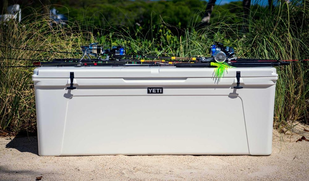 yeti-coolers-charlotte-nc-north-carolina-dealer-yeti-350-sale-discount-cheap