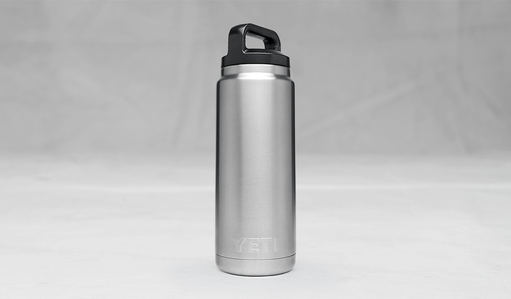 yeti-coolers-charlotte-nc-yeti-stainless-bottle-rambler-26-sale-cheap-discount-hard-cooler-yeti