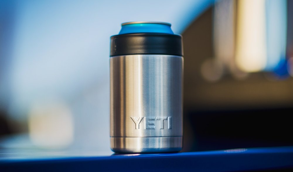 yeti-coolers-rambler-colster-stainless-koozie-dealer-charlotte-north-carolina