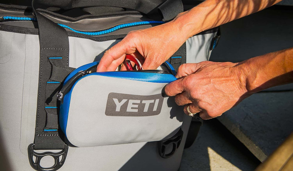 yeti-coolers-charlotte-north-carolina-hopper-sidekick-sale-cheap.jpg