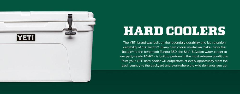 yeti-Hard-Coolers-tundra-charlotte-nc-sale.jpg