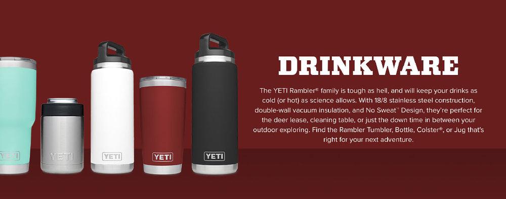 yeti-rambler-tumbler-cup-bottle-drinkware-charlotte-nc.jpg