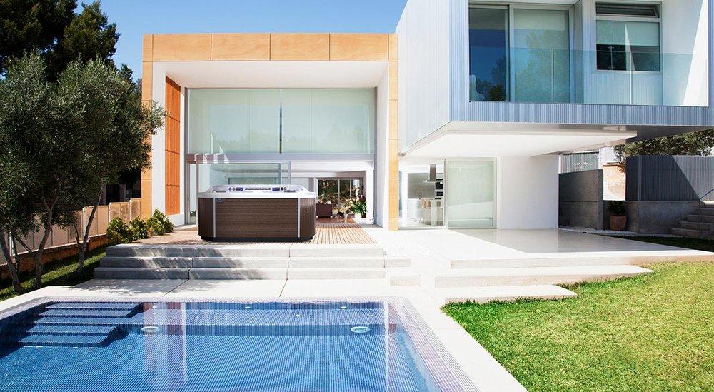 artesian-elite-spas-hot-tub-sale-charlotte-nc-dealer