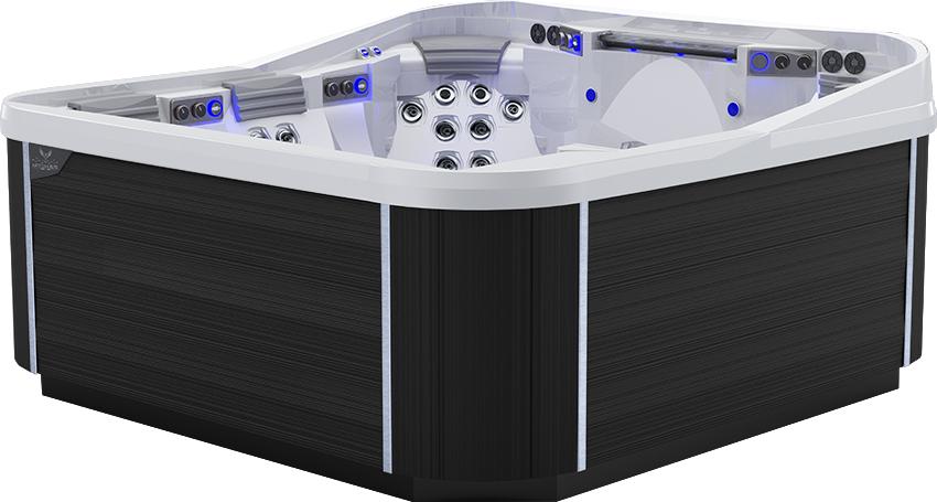 hot-tubs-dealer-charlotte-nc-artesian-spas-elite-sale