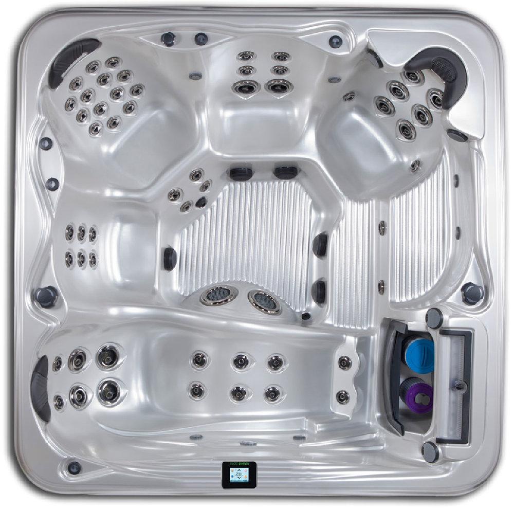 Grand-Bahama_-hot-tub-spas-artesian-charlotte-nc-dealer-pool-spa.jpg
