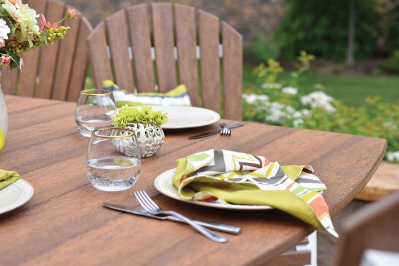 outdoor-patio-furniture-charlotte-nc-sale-3-1.jpg