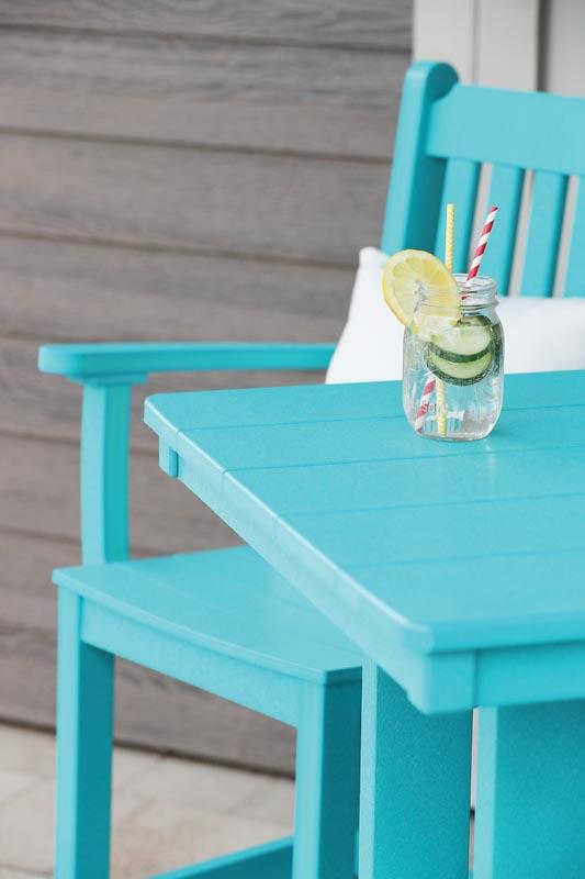outdoor-patio-furniture-charlotte-nc-sale-4-1.jpg