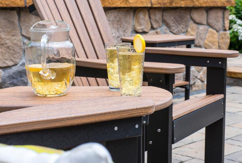 outdoor-patio-furniture-charlotte-nc-sale-22-1.jpg