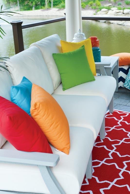 outdoor-patio-furniture-charlotte-nc-sale-52.jpg