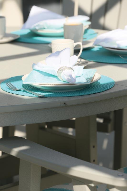outdoor-patio-furniture-charlotte-nc-sale-87.jpg
