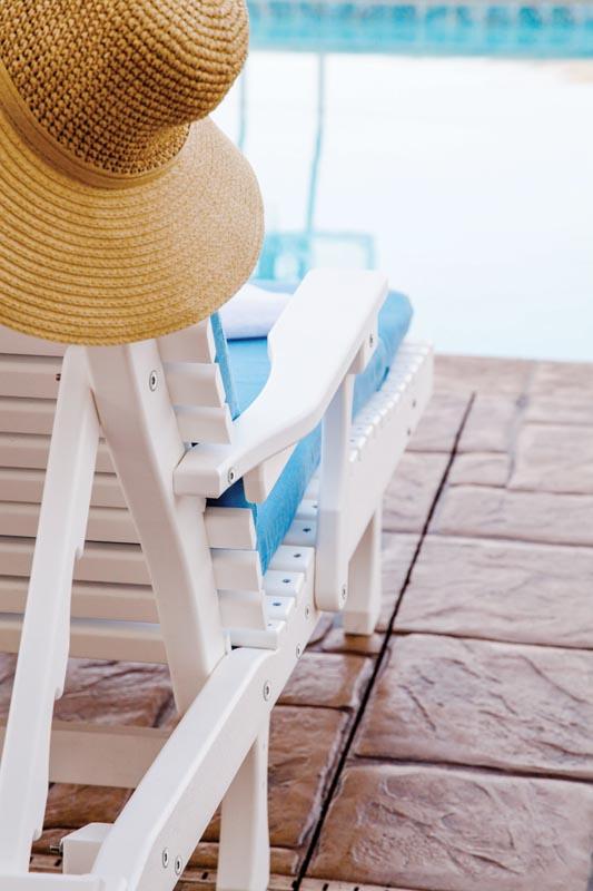 outdoor-patio-furniture-charlotte-nc-sale-98.jpg