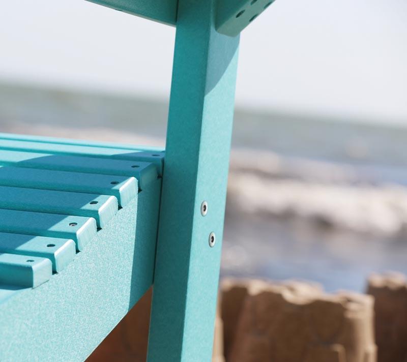 outdoor-patio-furniture-charlotte-nc-sale-112.jpg