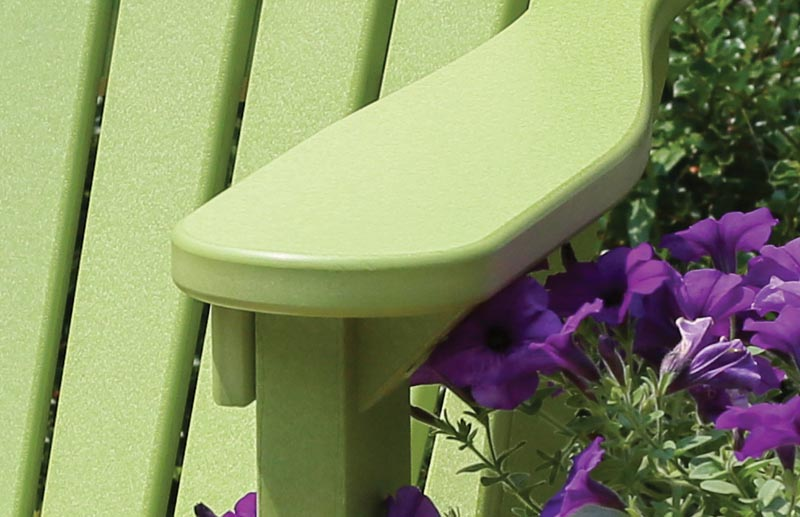 outdoor-patio-furniture-charlotte-nc-sale-120.jpg