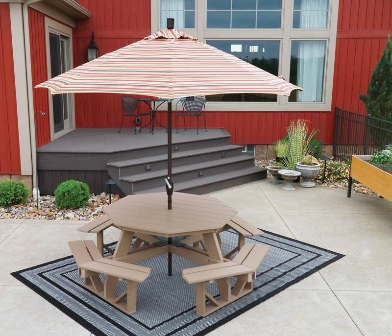 outdoor-patio-furniture-charlotte-nc-sale-21-11.jpg