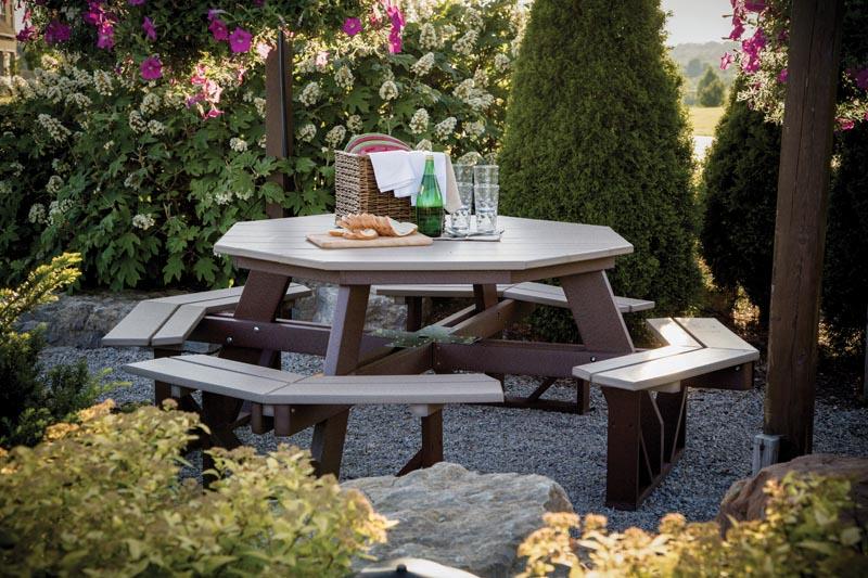 outdoor-patio-furniture-charlotte-nc-sale-25.jpg