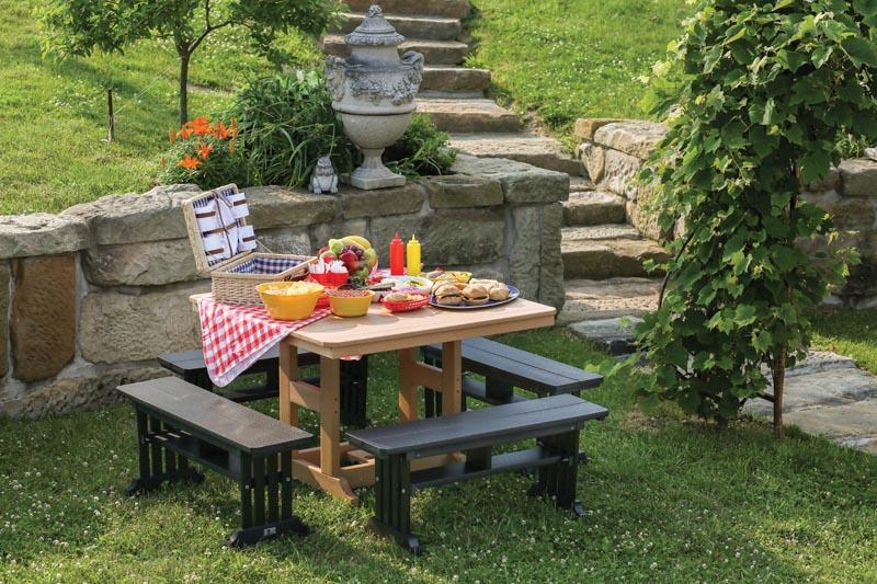 outdoor-patio-furniture-charlotte-nc-sale-43.jpg