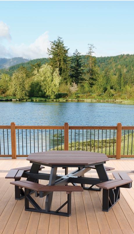 outdoor-patio-furniture-charlotte-nc-sale-52-16.jpg