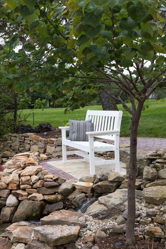 outdoor-patio-furniture-charlotte-nc-sale-63-1.jpg