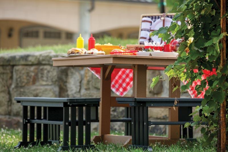 outdoor-patio-furniture-charlotte-nc-sale-67.jpg