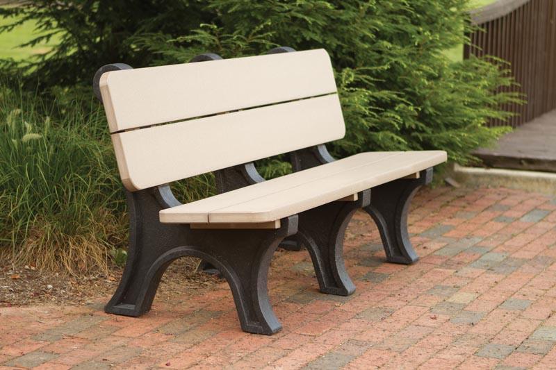 outdoor-patio-furniture-charlotte-nc-sale-83.jpg