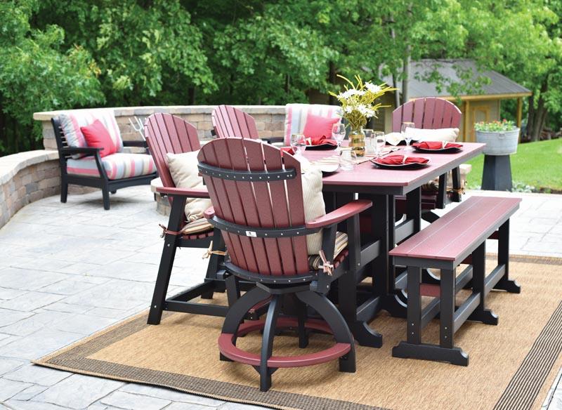 outdoor-patio-furniture-charlotte-nc-sale-90.jpg